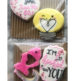 Cookie Sets 1
